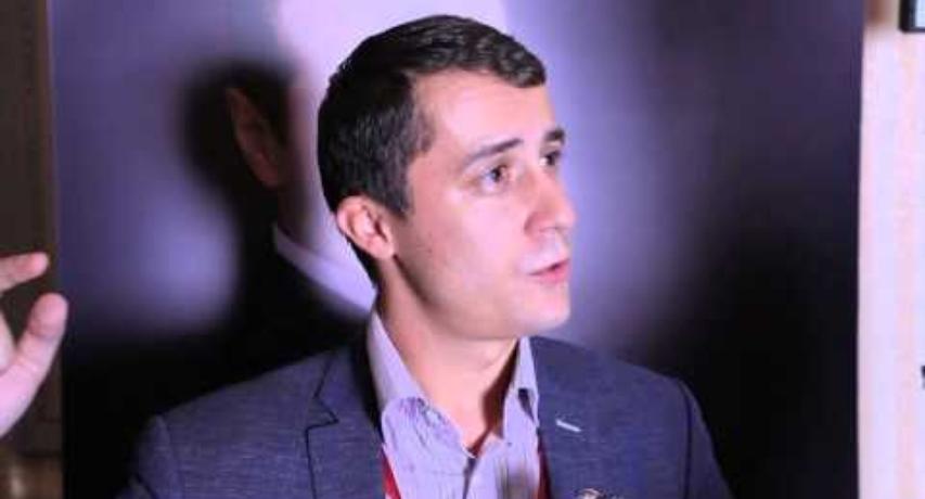 Alexandru Tudose - Testimonial Money Masterclass cu Andy Szekely