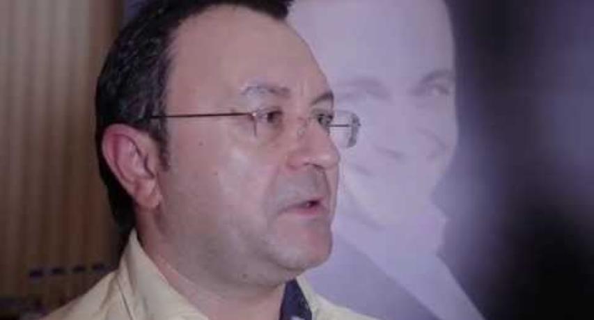 Adrian Dobîndă - Testimonial Money Masterclass cu Andy Szekely