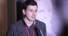 Lucian Boldu - Testimonial Money Masterclass cu Andy Szekely