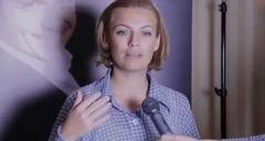 Carmen Mihaela Grigore - Testimonial Money Masterclass cu Andy Szekely
